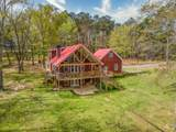 196 Wesley Chapel Road - Photo 46