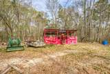 196 Wesley Chapel Road - Photo 47