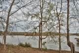 1151 White Oak Way - Photo 4
