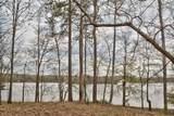 1151 White Oak Way - Photo 5