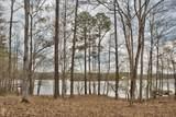 1151 White Oak Way - Photo 6