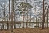 1151 White Oak Way - Photo 7