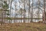 1151 White Oak Way - Photo 8