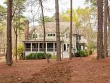 1161 Timothy Road - Photo 40