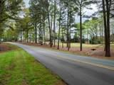 281 Reynolds Drive - Photo 10