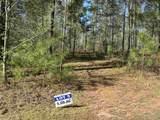 Lot 5 Eagle Way Drive - Photo 1