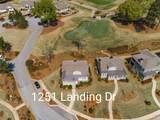 1251 Landing Drive - Photo 3