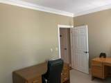 1031 Parkside Commons - Photo 10