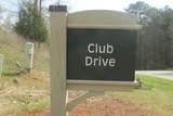 1051 Club Drive Circle - Photo 20