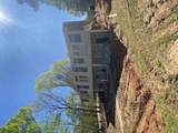 103 Lake Forest Drive - Photo 4