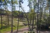 1050 Spring Creek - Photo 40