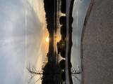 1150 Glen Eagle Drive - Photo 49