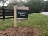 1160 Davison Drive - Photo 1