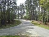 1140 Shadow Creek Way - Photo 4
