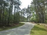 1140 Shadow Creek Way - Photo 6