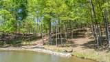 1170 Rutledge Mill - Photo 19