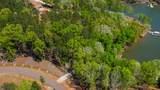 1170 Rutledge Mill - Photo 20