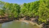 1170 Rutledge Mill - Photo 7