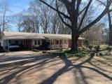1040 Garden Avenue - Photo 1