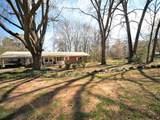 1040 Garden Avenue - Photo 13