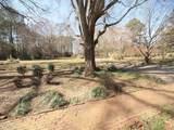 1040 Garden Avenue - Photo 18