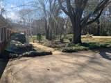 1040 Garden Avenue - Photo 4