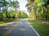 1980 Pine Grove Road - Photo 11