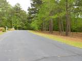 109 Porterfield Drive - Photo 14