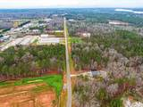 Lot 45 Sammons Parkway - Photo 2