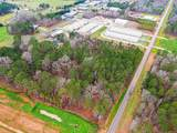 Lot 45 Sammons Parkway - Photo 9