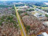 Lot 12 Sammons Parkway - Photo 1