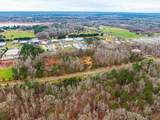 Lot 16 Sammons Parkway - Photo 1