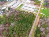 Lot 17 Sammons Parkway - Photo 4