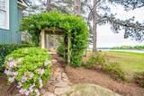 124 Evergreen Way - Photo 44