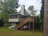 108 Woodslake Drive - Photo 1