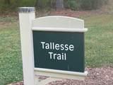 1021 Tallesse Trail - Photo 3