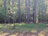 1021 Tallesse Trail - Photo 5