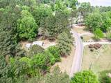 123 Hickory Point Drive - Photo 2