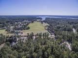 1291 Big Water Circle - Photo 10