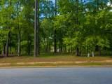1070 Griffin Creek - Photo 13