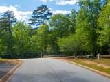 1070 Griffin Creek - Photo 15