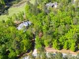 1070 Griffin Creek - Photo 4