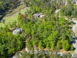 1070 Griffin Creek - Photo 5