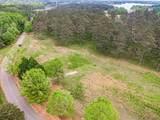 Lot 13-H Cusata Trail - Photo 9