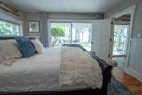 266 North Rock Island Drive - Photo 44