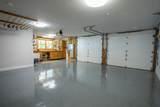 266 North Rock Island Drive - Photo 45