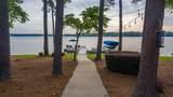 266 North Rock Island Drive - Photo 5