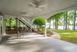 266 North Rock Island Drive - Photo 50