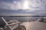 266 North Rock Island Drive - Photo 53