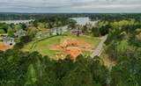 2041 Clearwater Drive - Photo 13